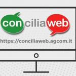 ConciliaWeb 2.0