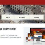 Online il nuovo sito del Comune di Jesi