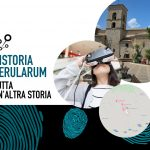 Historia Verularum: dal manoscritto al racconto di una città